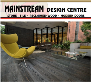 Mainstream Design Center